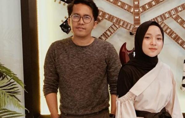Ini Isi Chat Mesra Diduga antara Nissa Sabyan dan Ayus, Netizen: Jadi Bininya Enggak Pakai Nunggu 2 Tahun