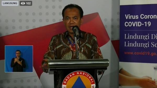 Paling Tebal Sepanjang Sejarah, PP Turunan UU Cipta Kerja Capai 15.000 Halaman