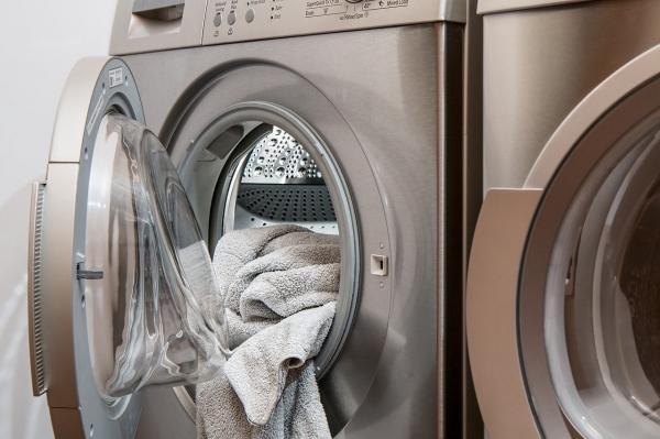 Tragis! Bocah Balita Tewas usai Terjebak dalam Mesin Cuci yang Masih Menyala