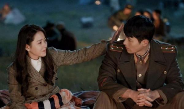 12 Rekomendasi Drama Korea Romantis, Salah Satunya Crash Landing on You