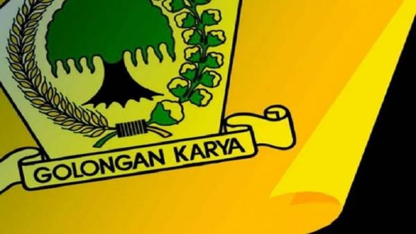 Musda Dinilai Gagal, Kader Terbaik Golkar Kabupaten Bandung Hengkang