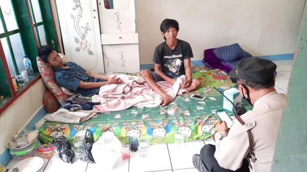 3 Korban Miras Oplosan di Tasikmalaya Membaik, Polisi Belum Tetapkan Tersangka