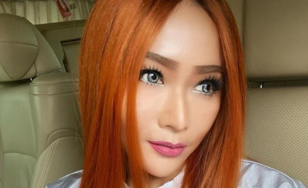 Inul Daratista Singgung Tidak Mengambil Hak Orang Lain, Sindir Nissa Sabyan?
