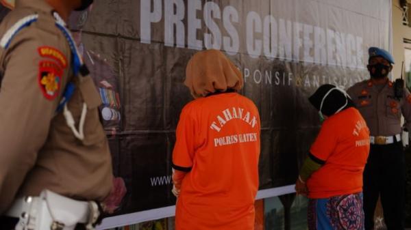 Diiming-Imingi Makan Bakso di Yogyakarta, Bocah 9 Tahun Diculik