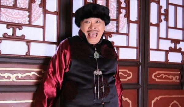 Sosok Ng Man Tat, Aktor Paman Boboho yang Meninggal Dunia akibat Kanker