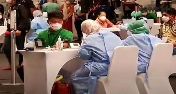 Bio Farma Beberkan Harga Terbaru Vaksinasi Gotong Royong di Bawah Rp 1 Juta