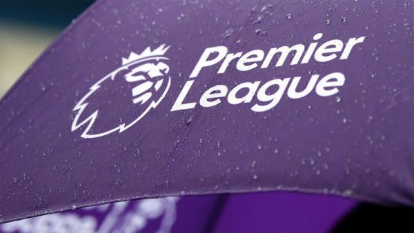 Jadwal, Hasil dan Klasemen Liga Inggris, Minggu (28/2/2021) Hari Ini