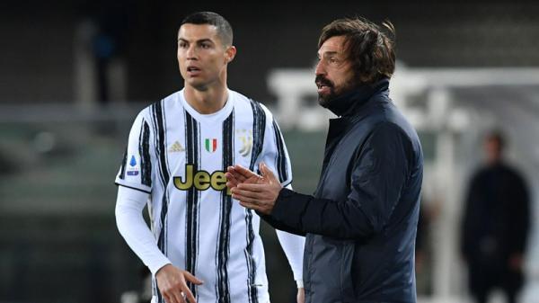 Prediksi Juventus Vs Spezia: si Nyonya Tua Masih Mimpi Scudetto