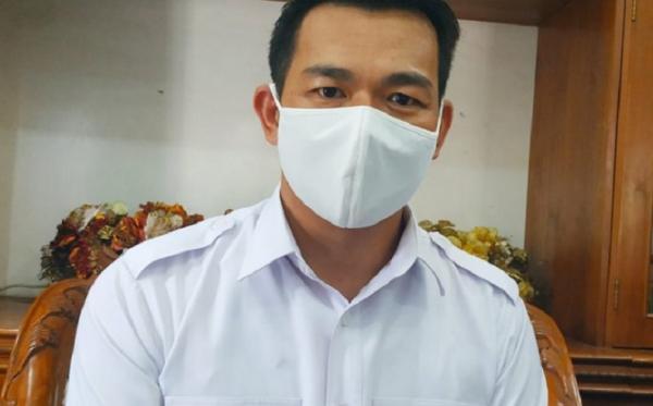Bupati Kapuas Hulu Cabut Penyertaan Modal Pembangunan Hotel Milik BUMD