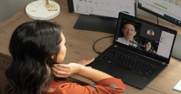 Microsoft Teams Bakal Didukung Enkripsi End-to-End
