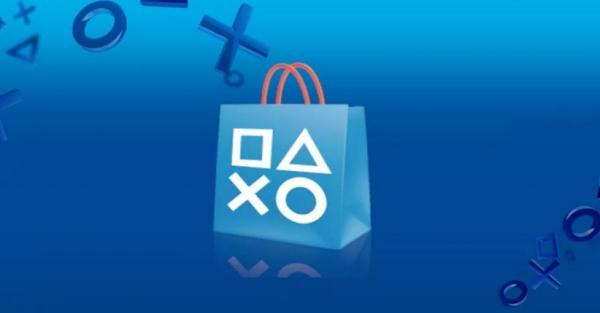 Sony Hentikan Penyewaan Film di PlayStation Store, Ini Alasannya