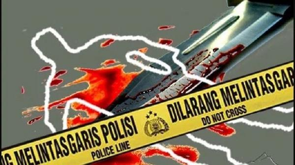 Tukang Ojek di Puncak Papua Tewas Dibunuh, Satgas Gakkum Ilaga Menuju TKP