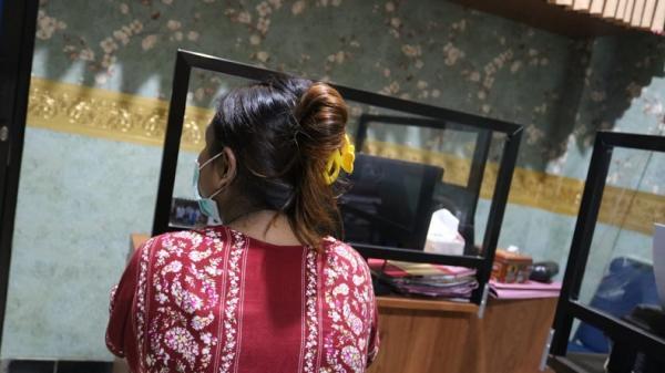 Pengakuan Ibu Muda di Banjarnegara, Tega Bunuh Bayi karena Hasil Hubungan Gelap