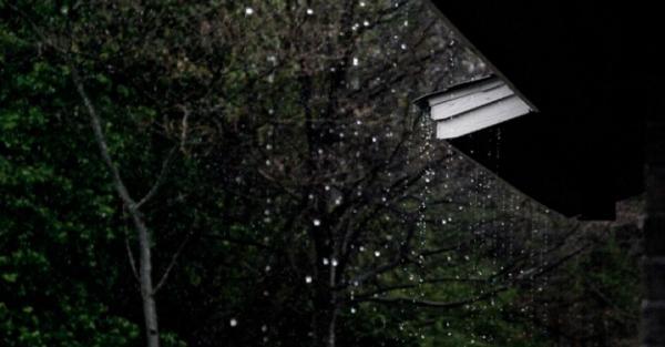 Hujan Ekstrem Tak Bisa Dicegah dengan TMC, Ini Penjelasannya