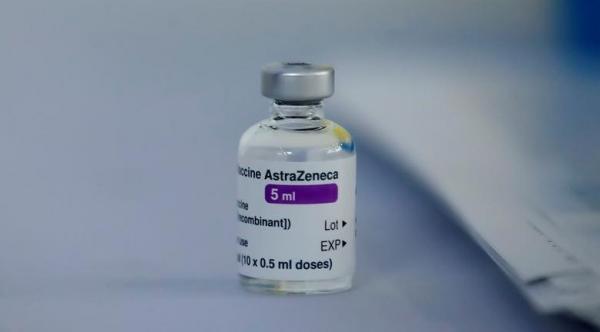 Pernah Positif Covid-19? Berikut Aturan Pemberian Vaksin untuk Penyintas