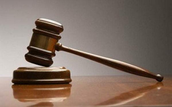 Terlibat Kasus Narkoba, Warga Maluku Divonis 1 Tahun Penjara