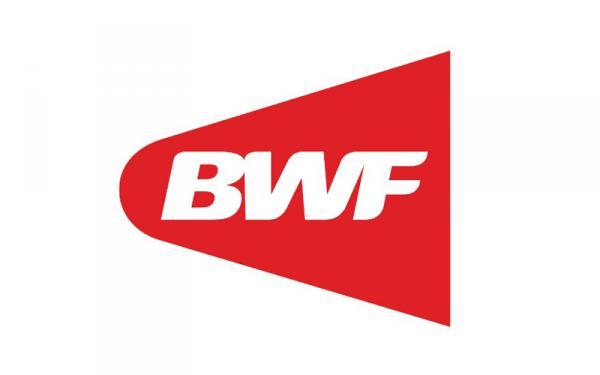 BWF Coret Satu Ganda Putri Indonesia dari Orleans Masters 2021