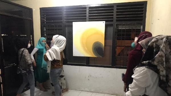 19 Perempuan di Banda Aceh Diamankan karena Nongkrong di Warkop hingga Larut Malam