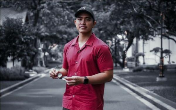 Persis Perkenalkan Pemain Termahal di Indonesia, Dibeli dengan Harga Fantastis