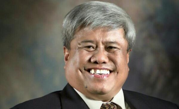 Farid Wadjdi Husain, Juru Damai Indonesia-GAM Meninggal Dunia