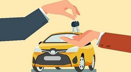4 Hal Penting Harus Diperhatikan saat Akan Membeli Mobil Baru