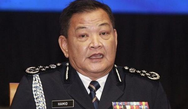 Polisi Malaysia Tangkap WNI Karena Ancam Bunuh Mahathir Mohamad