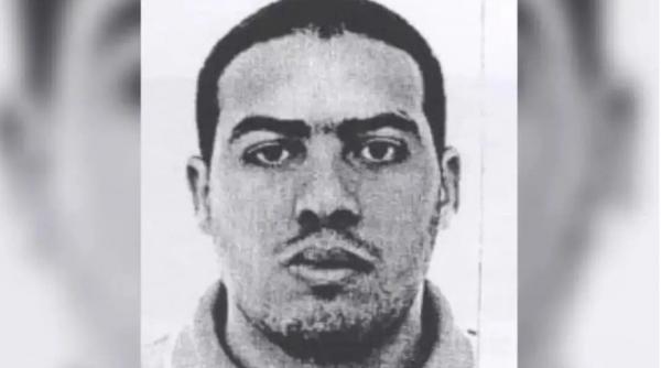 Buron 10 Tahun, Raja Narkoba Prancis 'The Ghost' Ditangkap Polisi Dubai
