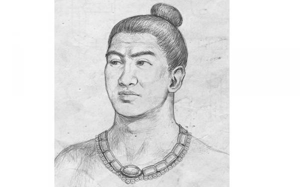 Kisah Aria Bebed, Putra Gajah Mada di Bali