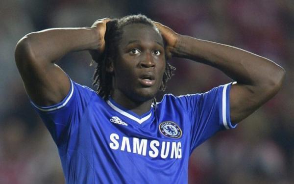 Lukaku Dikabarkan Tertarik Kembali Main di Liga Inggris, Sinyal Balik ke Chelsea?