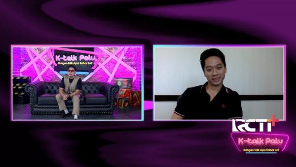 Jarang Orang Tahu, Kevin Sanjaya Ternyata Hobi Main Mobile Legend