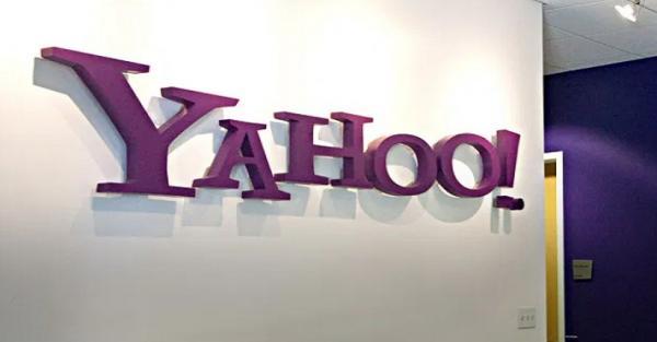 Jual Rugi, Verizon Lepas Yahoo dan AOL Rp72,5 Triliun