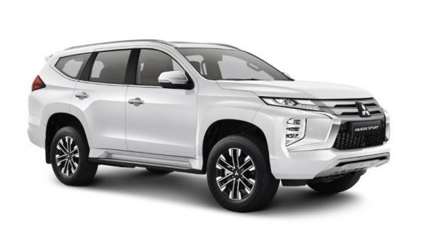 Toyota Fortuner Masuk 29 Mobil Dapat Insentif PPn BM, Mitsubishi Kecewa Pajero Sport Tak Terdaftar