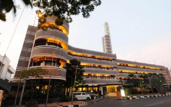 Okupansi Meningkat Signifikan, Bisnis Perhotelan di Jabar Mulai Menggeliat