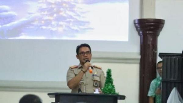 Penjelasan Harta Kekayaan Kepala Bapenda Makassar Melejit Rp48 Miliar dalam Setahun