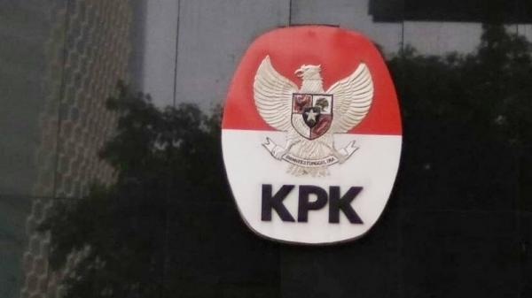 Geledah Kantor di Kalsel, KPK Sebut Barbuk Kasus Suap Pajak Dibawa Kabur Pakai Truk