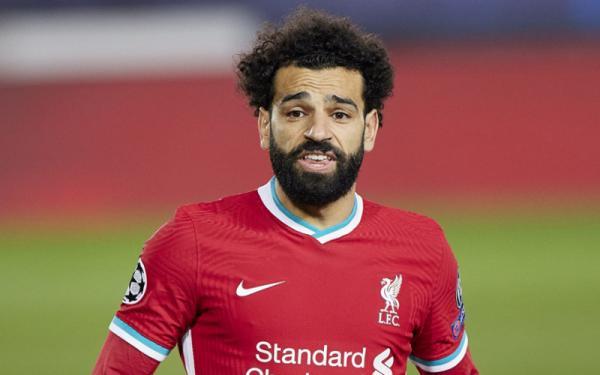 Bak Malaikat, Mohamed Salah Bikin Tingkat Kejahatan di Liverpool Menurun