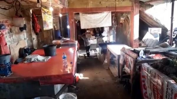 Pasokan Menipis dan Harga Rp40.000 per Kg, Pedagang Ayam di Cianjur Mogok Jualan