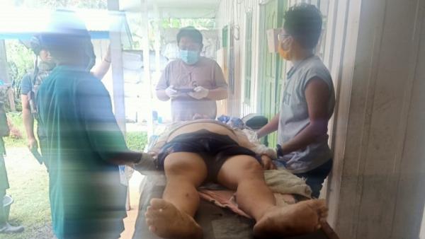 2 Orang Tewas Ditembak KKB, Guru di Puncak Papua Harap Ada Jaminan Keselamatan