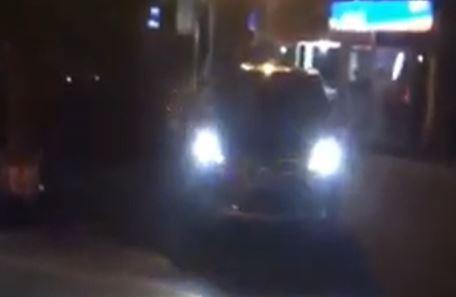 Video Buronan PT KAI Ditangkap di Depok usai Buron selama 15 Bulan