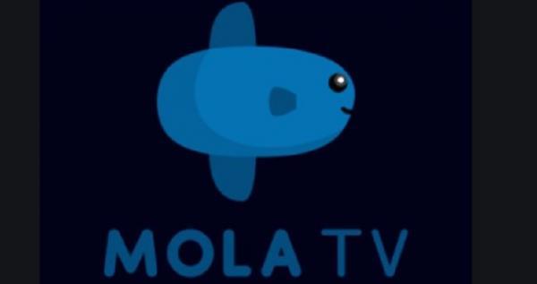 Langgar Hak Cipta Tayangan Mola TV, Pengelola TV Lokal di Riau dan Kaltim Jadi Tersangka
