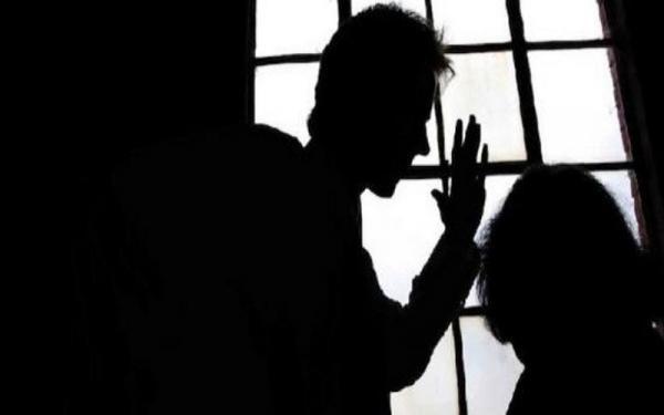Ingatkan Suami untuk Berhenti Nyabu, PNS Perempuan Dianiaya dan Diinjak Suami
