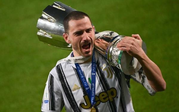 Juventus Dapat Amunisi Tambahan Jelang Jumpa Atalanta, Siapa Dia?