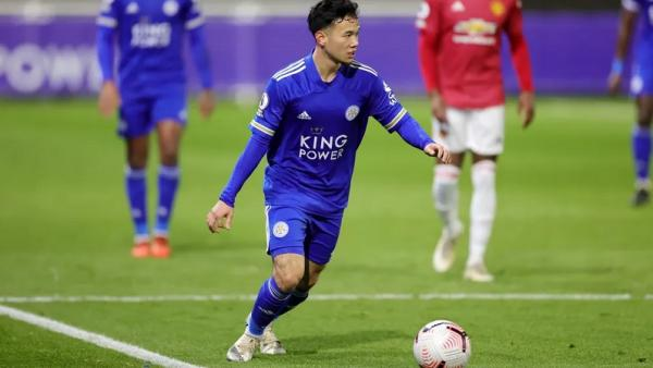 Hadapi Timnas Indonesia, Thailand Panggil Pemain Leicester City