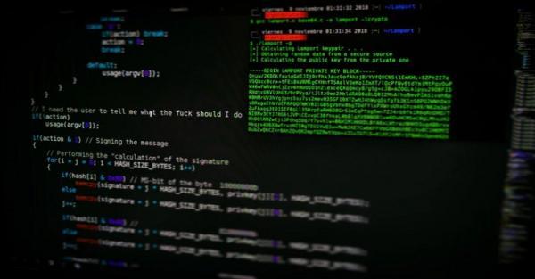 Ini Jenis Mobile Malware yang Paling Umum Terdeteksi di Indonesia