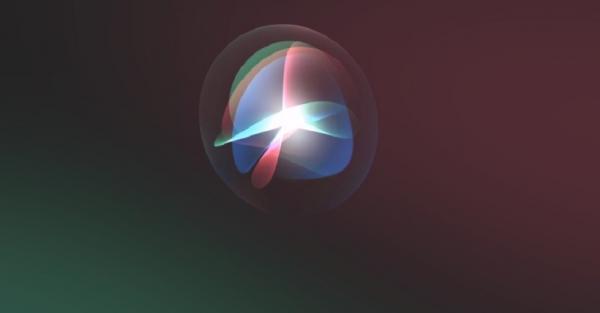 Siri Bocorkan Acara Apple Berikutnya