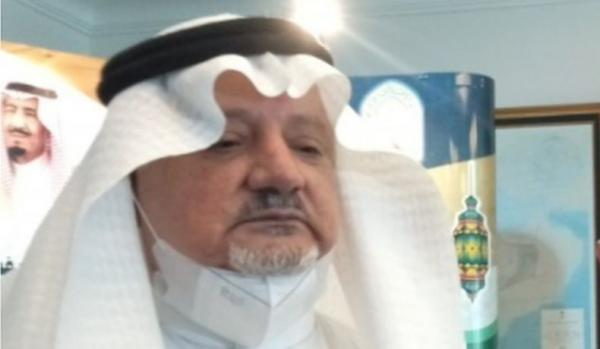 Dubes Arab Saudi: Insya Allah Ada Haji untuk Muslim Indonesia Tahun Ini