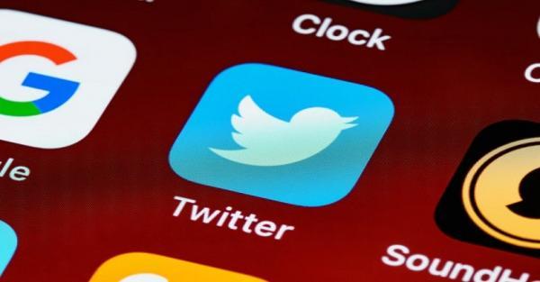 Twitter Mulai Analisis Dampak Berbahaya dari Algoritmanya