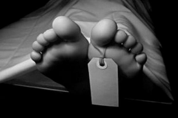 Warga Deliserdang Dihebohkan Penemuan Tulang Belulang Manusia