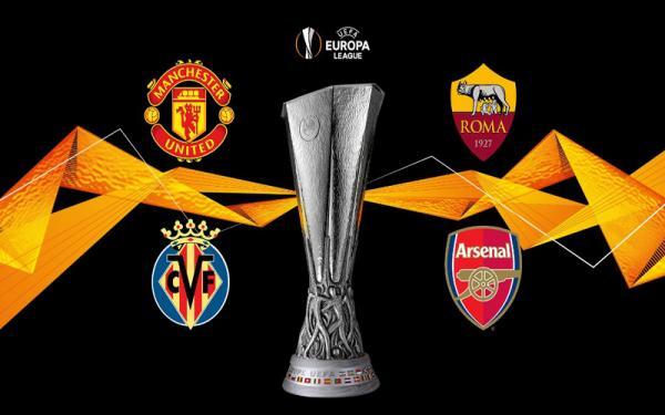 Kabar Gembira, UEFA Izinkan 9.500 Penonton Hadir Langsung di Final Liga Europa