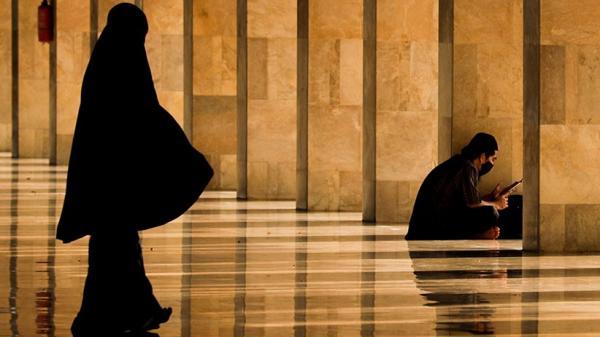 Kumpulan Doa Akhir Ramadhan Lengkap dengan Arti agar Puasa Diterima